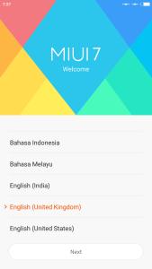 Screenshot_2016-01-13-07-37-58_com.android.provision