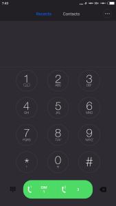 Screenshot_2016-01-13-07-43-48_com.android.contacts