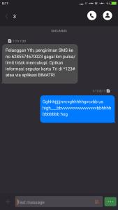 Screenshot_2016-01-13-08-11-49_com.android.mms