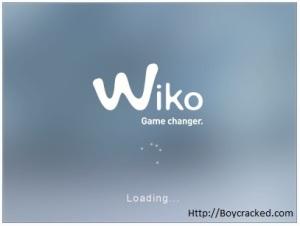 wiko4
