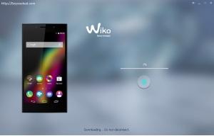 wiko8