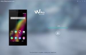 wiko9