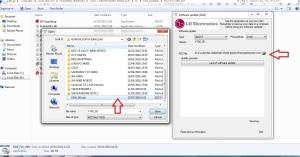 KDZ_Updater_FileSelected