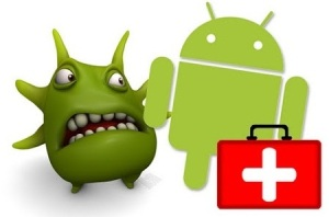 virus-android-removal-logo